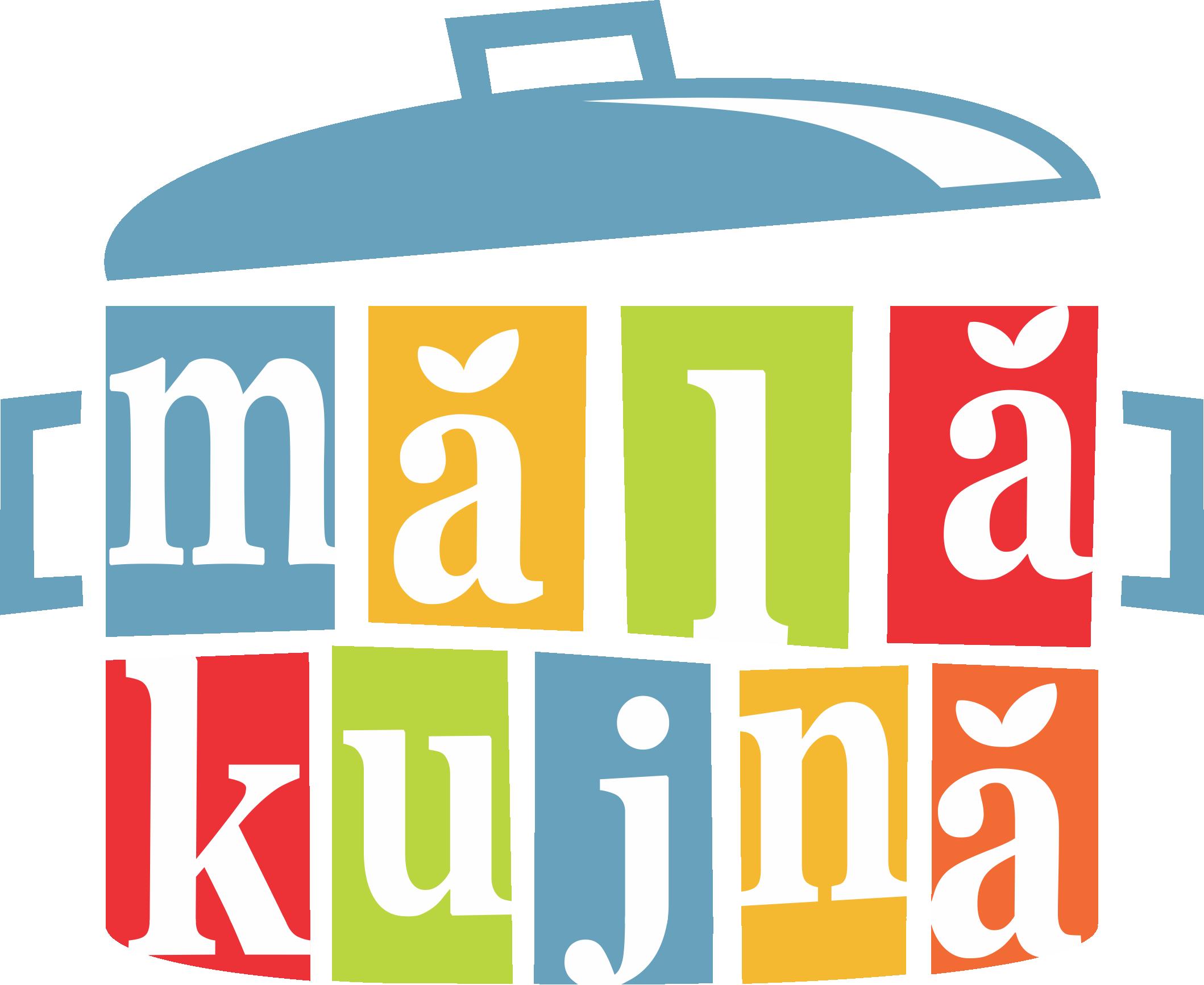 Mala Kujna logo